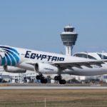 EgyptAir 150x150 - Возобновление авиасообщения между Россией и Египтом отложено