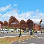 {:ru}Аэропорт Фалеоло (Faleolo) коды IATA: APW ICAO: NSFA город: Фалеоло (Apia) страна: Самоа (Samoa){:}{:ua}Аеропорт Фалеоло (Faleolo) коди IATA: APW ICAO: NSFA місто: Фалеоло (Apia) країна: Самоа (Samoa){:}