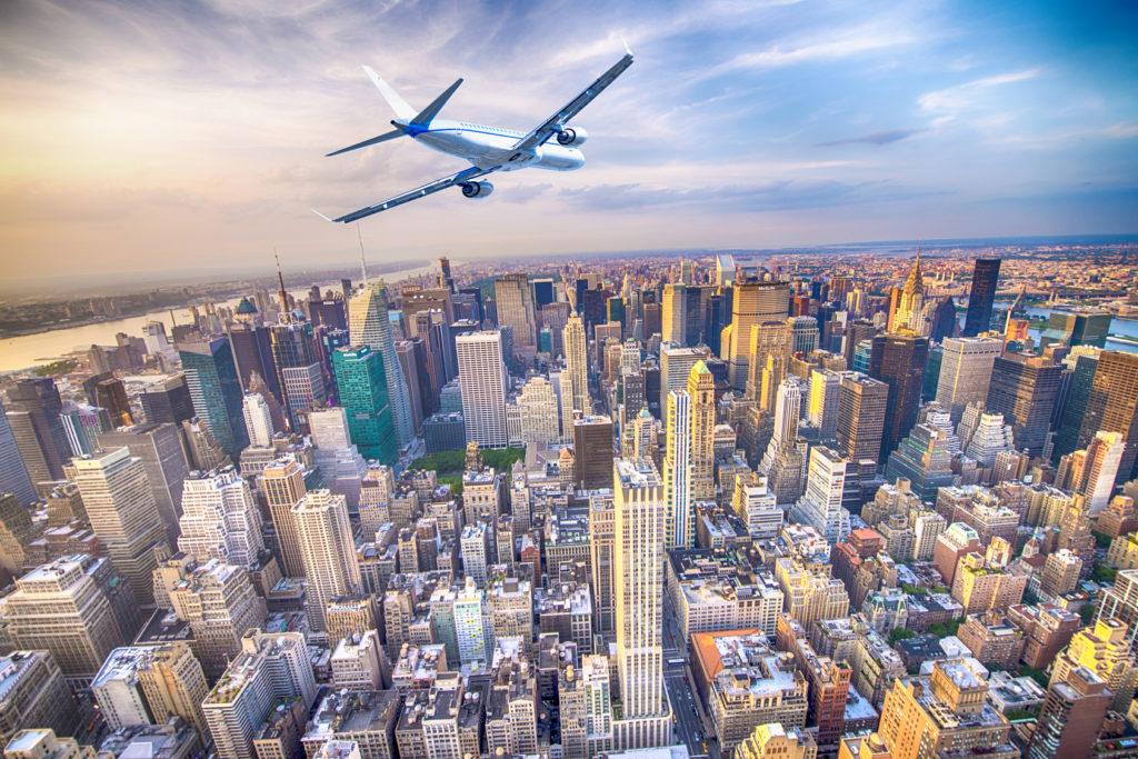 Fotolia 137889514 Subscription Monthly M 1024x683 - Сложно ли арендовать частный самолёт?