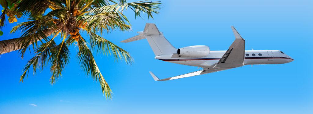 Fotolia 71498075 Subscription Monthly M 1024x374 - Сложно ли арендовать частный самолёт?