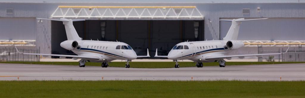 Fotolia 90193916 Subscription Monthly M 1024x330 - Сложно ли арендовать частный самолёт?