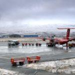 Grenlandiya 150x150 - Дундас заказать самолет город: Дундас страна: Гренландия