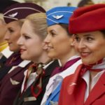 Lufthansa Group female crews 150x150 - Lufthansa Group в этом году примет 8000 новых работников