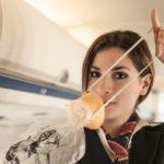 Oxygen Mask 1024x512 150x150 - Скандал на борту Delta Airlines