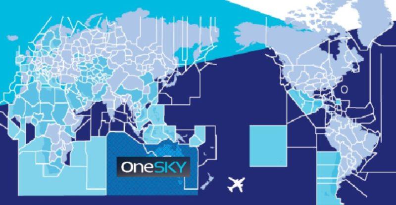 Thales Header Custom 800x415 - Австралия приступила к реализации проекта OneSky