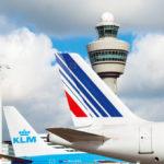 air france 07 1024x6802 150x150 - Интересные факты из авиации: сертификат о пересечении пассажиром экватора
