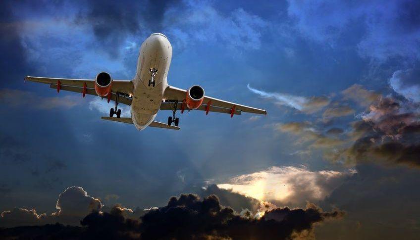 airindia - Находящуюся на грани банкроства Air India решено приватизировать