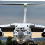 """airplane 111 150x150 - Инвесторы из ОАЭ хотят приобрести акции компании """"Вертолёты России"""""""
