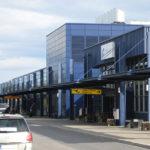 Аэропорт Куопио (Kuopio) коды IATA: KUO ICAO: EFKU город: Куопио (Kuopio) страна: Финляндия (Finland)