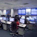 aogcenter a521c9af 5249 4990 ac8b 3cbfafd1c236 prv 150x150 - Отвечающее за ТОиР подразделение «Finnair » получит помощь от IBM