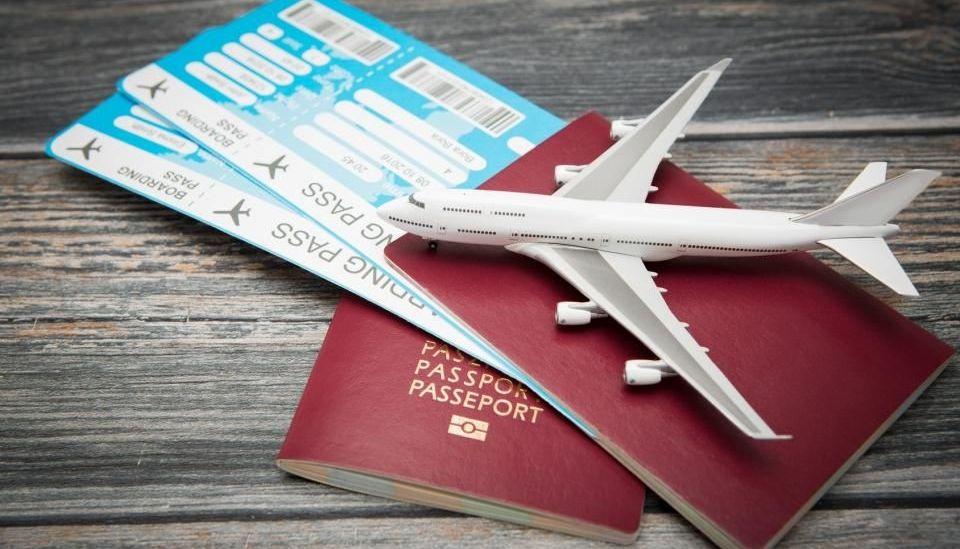 bilet - Как авиакомпании манипулируют с ценами билетов. Расследование нашего портала