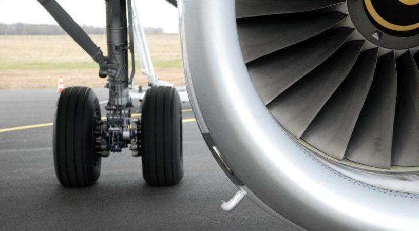boeing new 816x450 - Boeing  не будет возрождать модель B767
