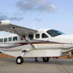 cessna 208 caravan i grand caravan cargomaster 09 150x150 - Cessna Caravan 208 Amphibious