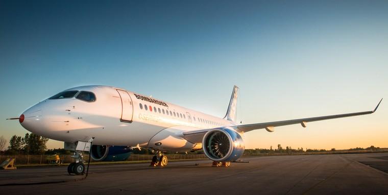 Крупнейший эксплуатант Embraer в США может поменять бразильские самолеты на канадские