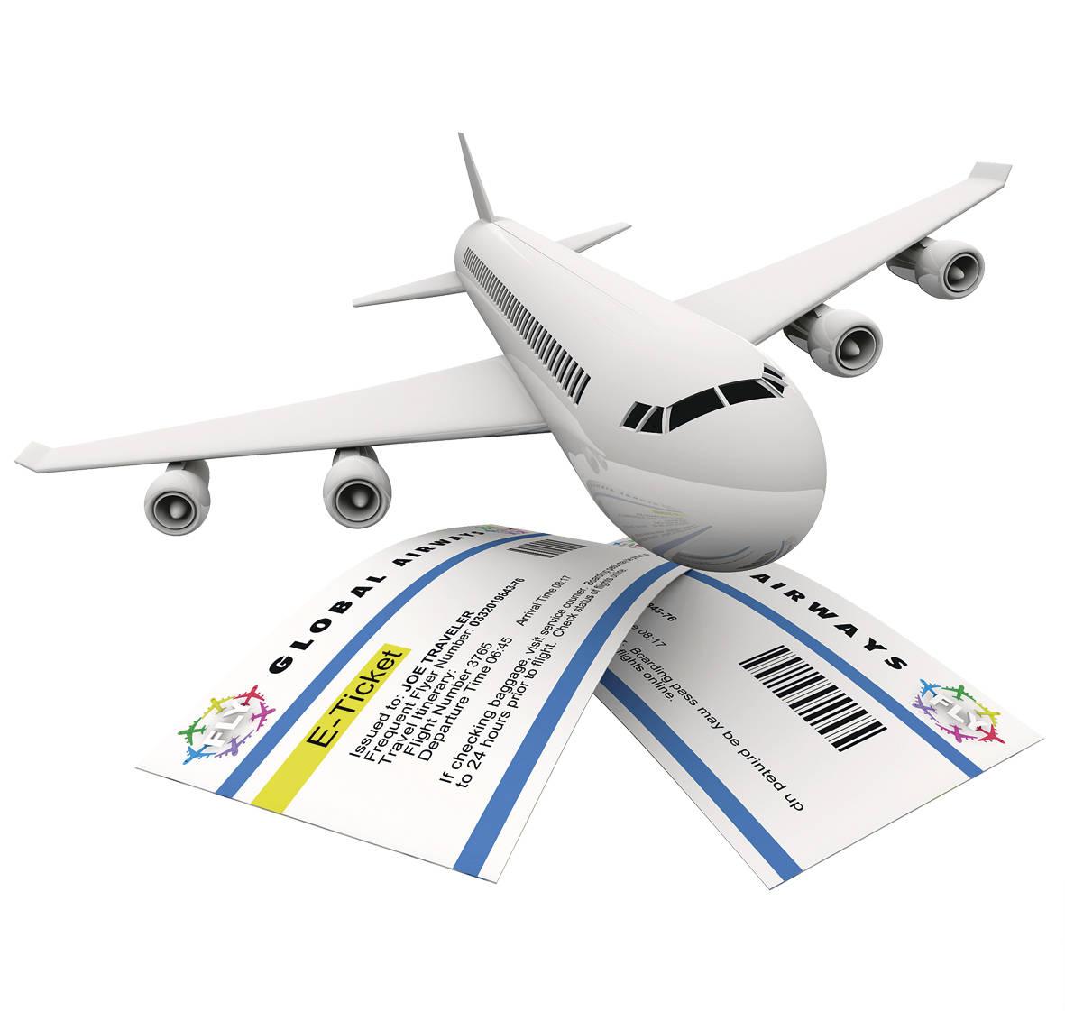 deshevye aviabilety v ssha - Билеты лоукосты на самолет