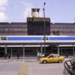 eldorado 150x150 - Аэропорт Перри-Фоли (Perry-Foley) коды IATA: FPY ICAO: KFPY город: Перри-Фоли (Perry) страна: США (United States)