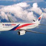 fa54ed586ed19cb02397f4d2e026d6a1 XL 150x150 - Малайзицы возобновляют поиск Boeing 777