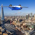 large 1005 6333f 150x150 - Британский стартап представил гибридный деловой самолет