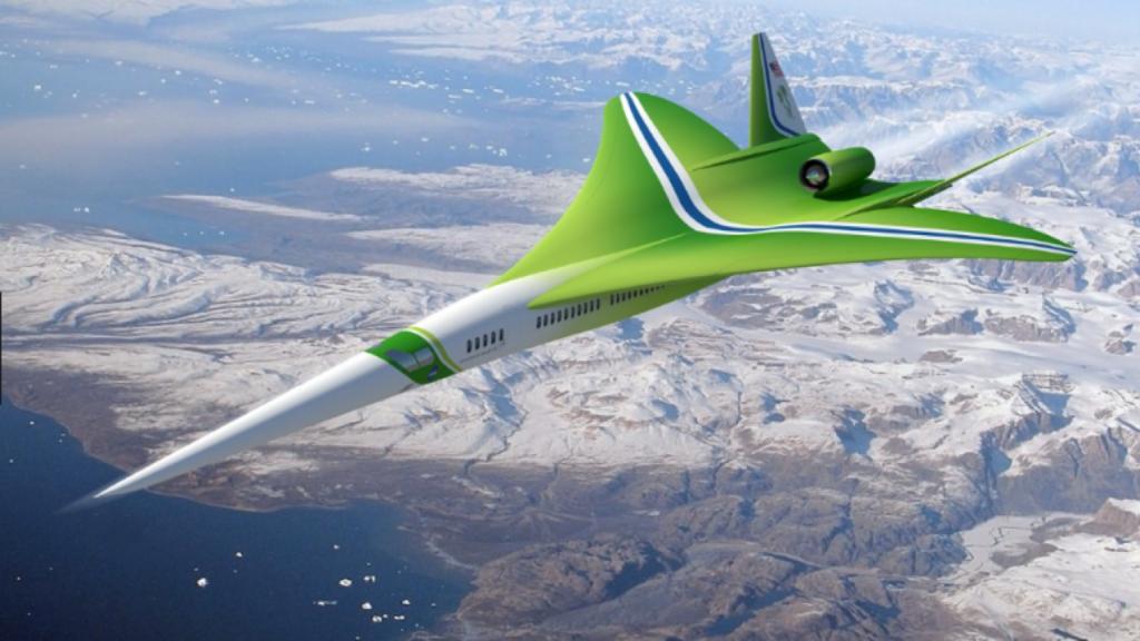large 1010 52550 1024x576 - Самые быстрые и роскошные самолёты мира