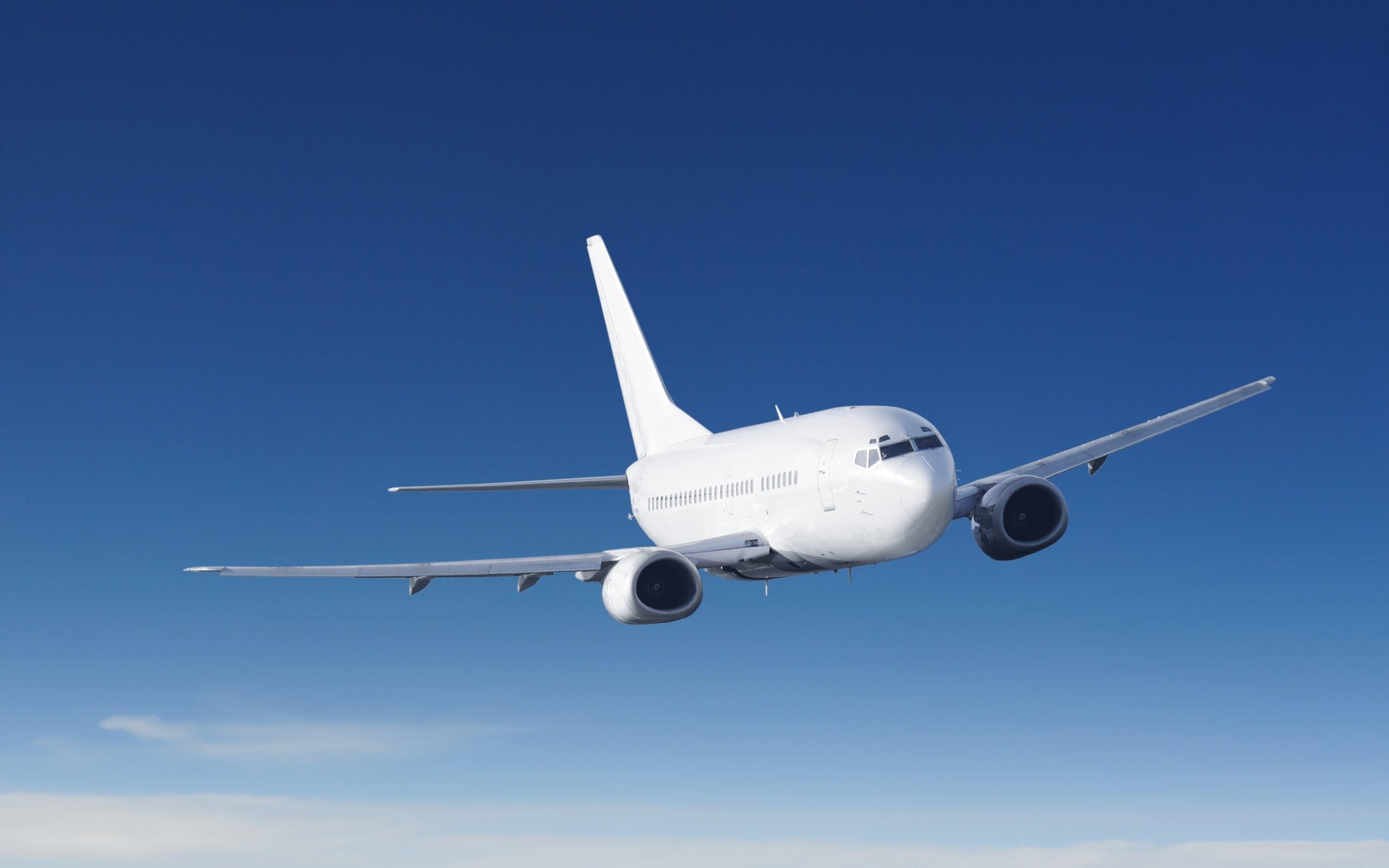 Билеты премиум-эконом класса на самолет