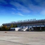 murmansk 150x150 - В Заполярье реконструируют два аэропорта