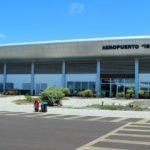 oragorp 150x150 - Аэропорт Эль-Тигре (El Tigre) коды IATA: ELX ICAO: KELK город: Эль-Тигре (El Tigre) страна: Венесуэла (Venezuela)