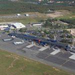 oulu airport 150x150 - Аэропорт Саратов (Saratov) коды IATA: RTW ICAO: UWSS город: Саратов (Saratov) страна: Россия (Russian Federation)