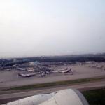 rpa 150x150 - Аэропорт Эль-Тигре (El Tigre) коды IATA: ELX ICAO: KELK город: Эль-Тигре (El Tigre) страна: Венесуэла (Venezuela)