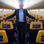 ryanair 150x150 - Авиакомпания Ryanair возможно прекратит полеты после Brexit
