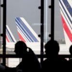 strajk 150x150 - Второй день забастовки пилотов Lufthansa