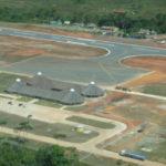 tisrp 150x150 - Аэропорт Черрибах (Cherribah) коды IATA: CRH ICAO:  город: Черрибах (Cherribah) страна: Австралия (Australia)