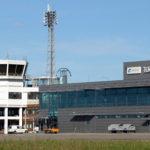 turku airport 150x150 - ACI Europe опубликовала отчет о трафике европейских аэропортов за август