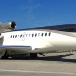 1 1 1 150x150 - Аэрофлот и Japan Airlines подписали меморандум о взаимопонимании