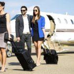 1 3 150x150 - Частный самолет по цене бизнес класса