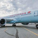 1 7 150x150 - Наму заказать самолет город:  страна: Канада