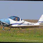 10 1 150x150 - Аэропорт Нортхолт (Northolt) коды IATA: NHT ICAO: EGWU город: Нортхолт (Northolt) страна: Великобритания (United Kingdom)