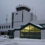 12 150x150 - Аэропорт Кокран  (Cochrane) коды IATA: YCN ICAO: CYCN город:  Кокран  (Cochrane)  страна: Канада (Canada)