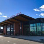 26 150x150 - Аэропорт Кокран  (Cochrane) коды IATA: YCN ICAO: CYCN город:  Кокран  (Cochrane)  страна: Канада (Canada)