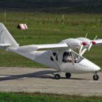 280 150x150 - Ванума заказать самолет город: Ванума страна: Папуа - Новая Гвинея