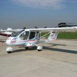 283 150x150 - Аэропорт Айакучо (Ayacucho) коды IATA: AYC ICAO:  город: Аякучо (Ayacucho) страна: Перу (Peru)