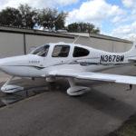 285 150x150 - Аэропорт Вевак Папуа-Новая Гвинея коды IATA:WWK