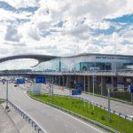 """330 150x150 - Аэропорт """"Платов"""" 1 декабря будет запущен в эксплуатацию"""