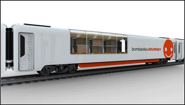35 f nfrm38 - Bombardier - история бренда