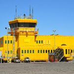 39 150x150 - Аэропорт Иннисфейл (Innisfail) коды IATA: IFL ICAO: YIFL город: Иннисфейл (Innisfail) страна: Австралия (Australia)