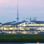 39fe144ffcd00f9331944b99e30e0e24 150x150 - В первом квартале 2017 года пассажиропоток львовского аэропорта вырос более чем наполовину