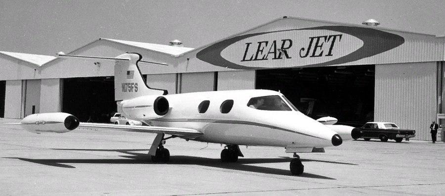3O1mn3dj8xo - Bombardier - история бренда