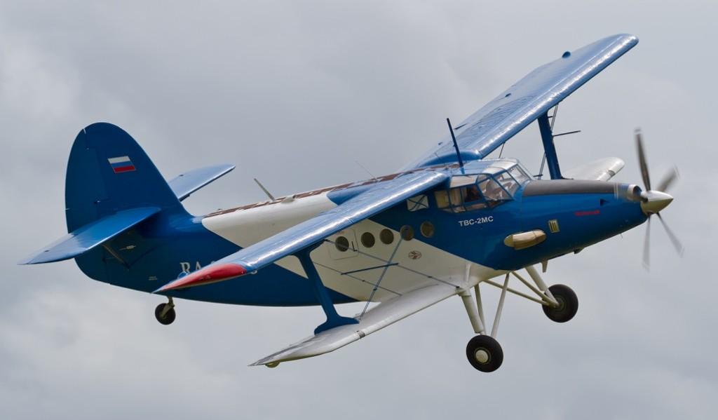 3afa8178179b7ae8e933b7406ef107cf - Определены рамки финансирования развития малой авиации Карелии