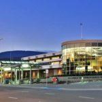 4 3 150x150 - Аэропорт Международный аэропорт Слоулин (Sloulin Field Intl) коды IATA: ISN ICAO: KISN город: Уиллистон (Williston) страна: США (United States)
