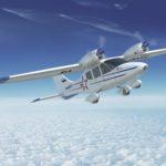 411fr 150x150 - В Дагестане появятся на свет легкие самолеты МАИ-411