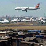 42 2 150x150 - Аэропорт Кешод (Keshod) коды IATA: IXK ICAO: VAKS город: Кешод (Keshod) страна: Индия (India)